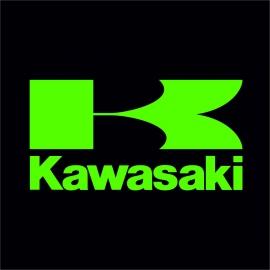 KAWASAK