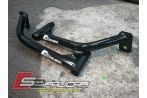 street cage yzf r6 03-05