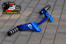 subcage GSX-R 600-750 K6-K9