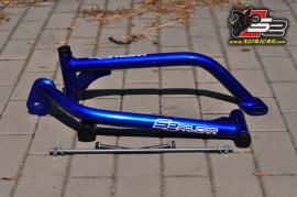 street cage gsx-r 600-750 k4-k5