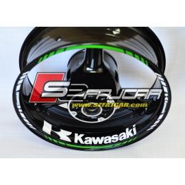 basic kawasaki