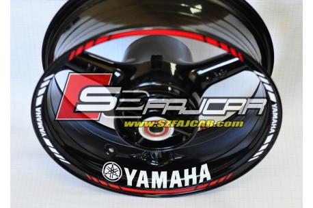 basic yamaha